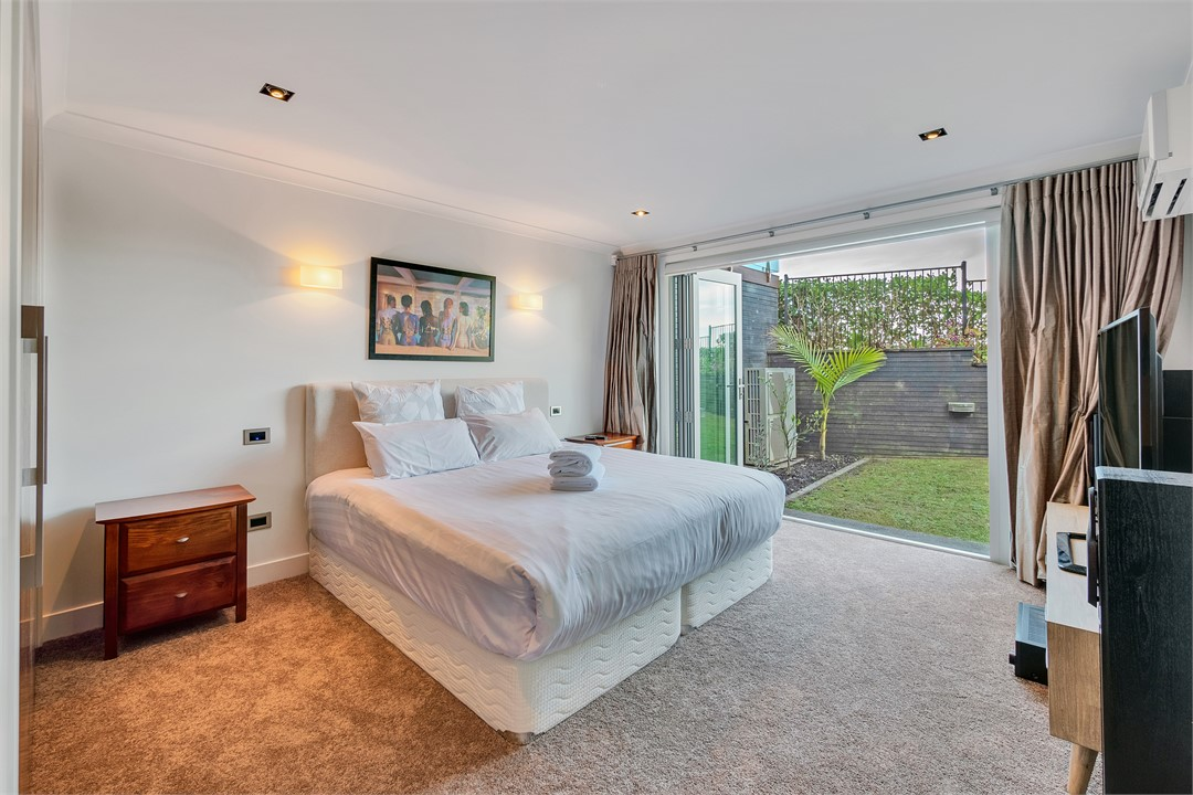 Discount 80% Off Browns Bay Cozy Private 3 Bedrooms House New Zealand | Aman Hotel Utah Usa