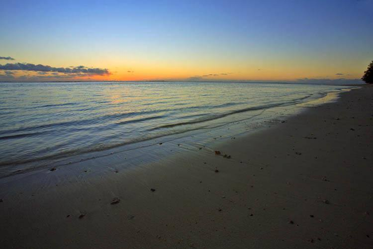 sunset beach single personals Sunset at 8:24pmsingles party on the beach at sunset 3 - sharing food, drinks, music, dancing, social interaction, swim time, laughs and play the dating game u.