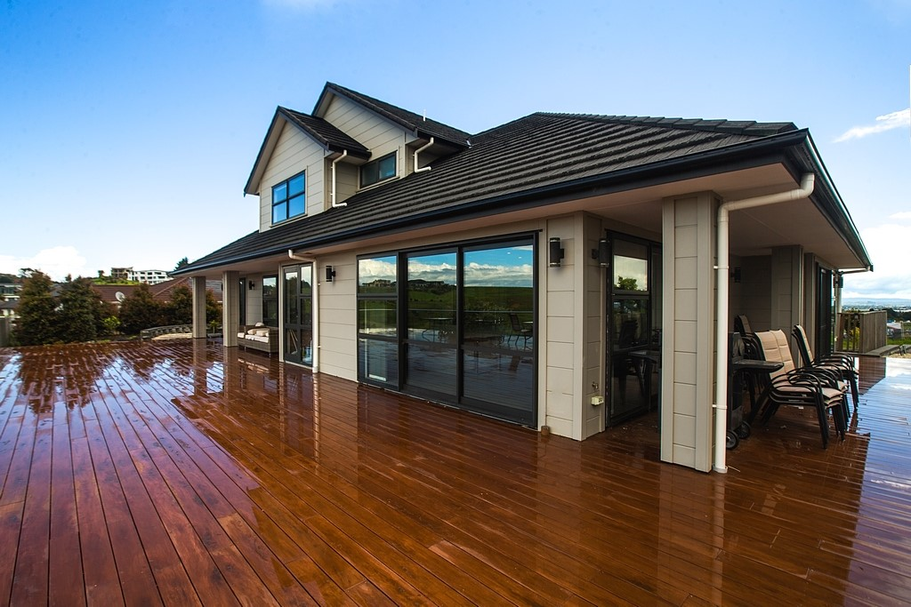 Manukau Holiday Homes, Accommodation Rentals, Baches And Vacation Homes For  Rent In NZ. Book A Beach House Or Bach. Page 1