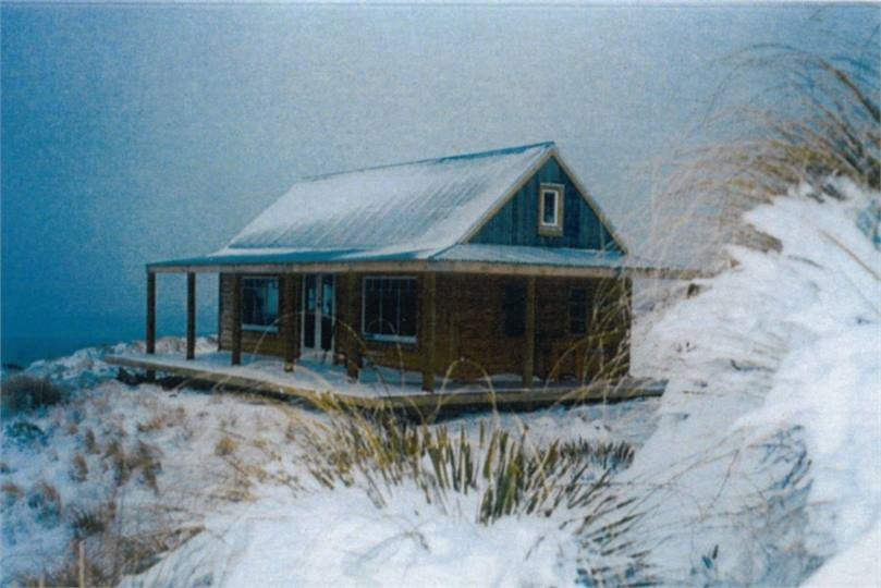 Holiday home plans nz home design and style for Holiday home designs new zealand