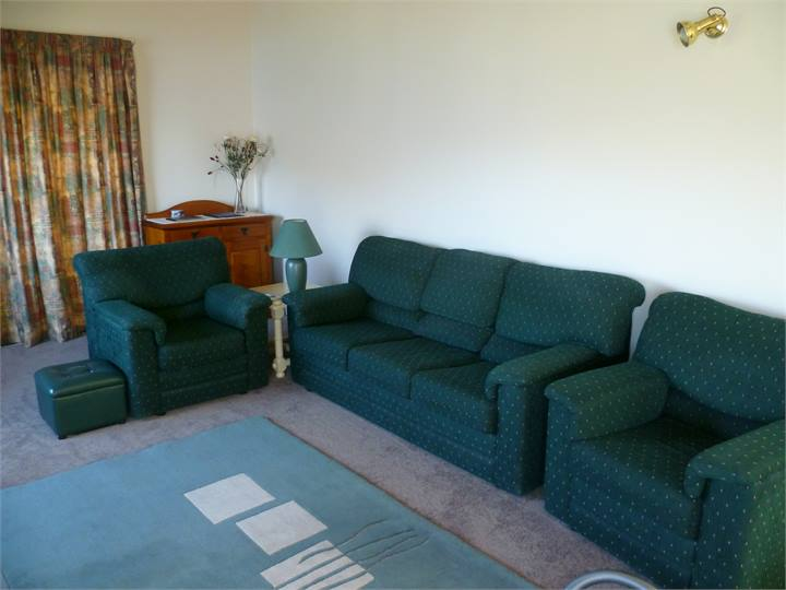 wynyard single personals Fernhill accommodation  sleeps up to four - with twin single or superking bed screened off in the living area  and wynyard cottage is the place to stay.