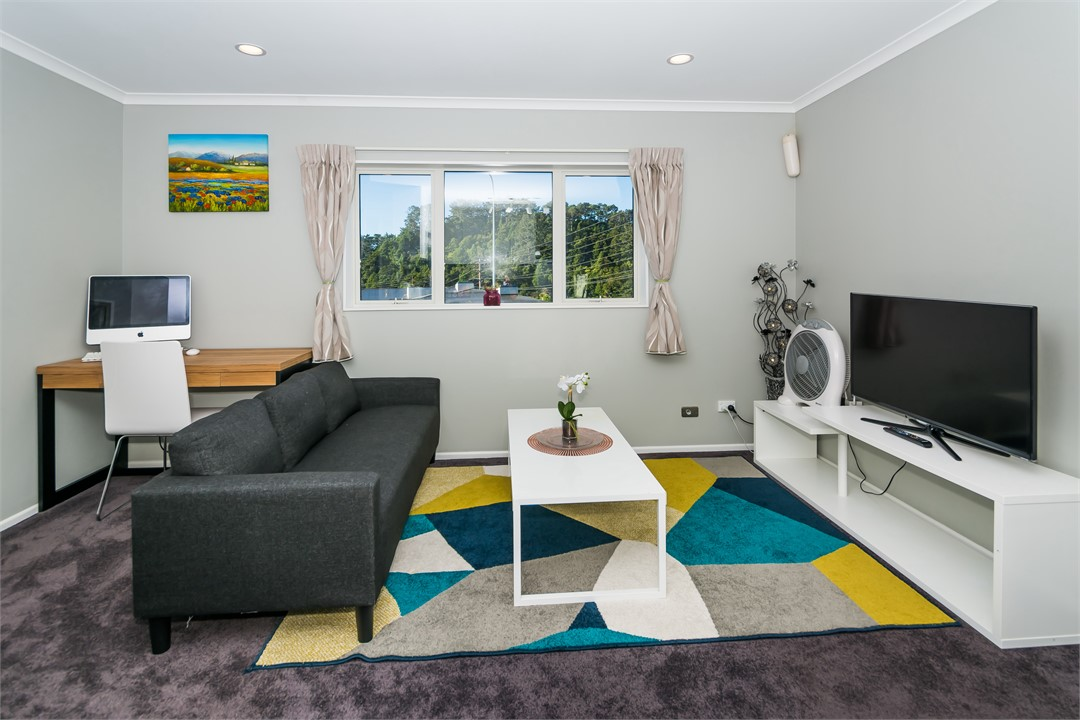 North Shore (Auckland) holiday homes, accommodation rentals, baches
