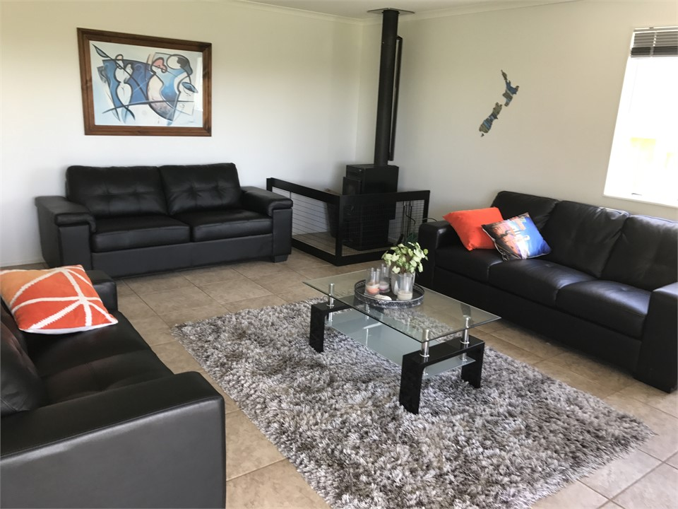 Home Furniture New Plymouth Why You Should Not Go To Home Furniture New Plymouth The Expert