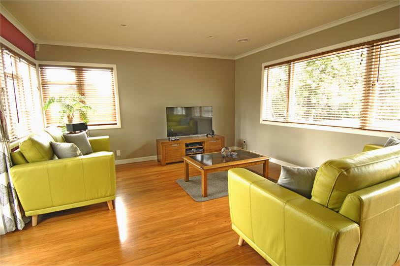 Rotorua Lakes Holiday Homes, Accommodation Rentals, Baches And Vacation  Homes For Rent In NZ. Book A Beach House Or Bach. Page 1