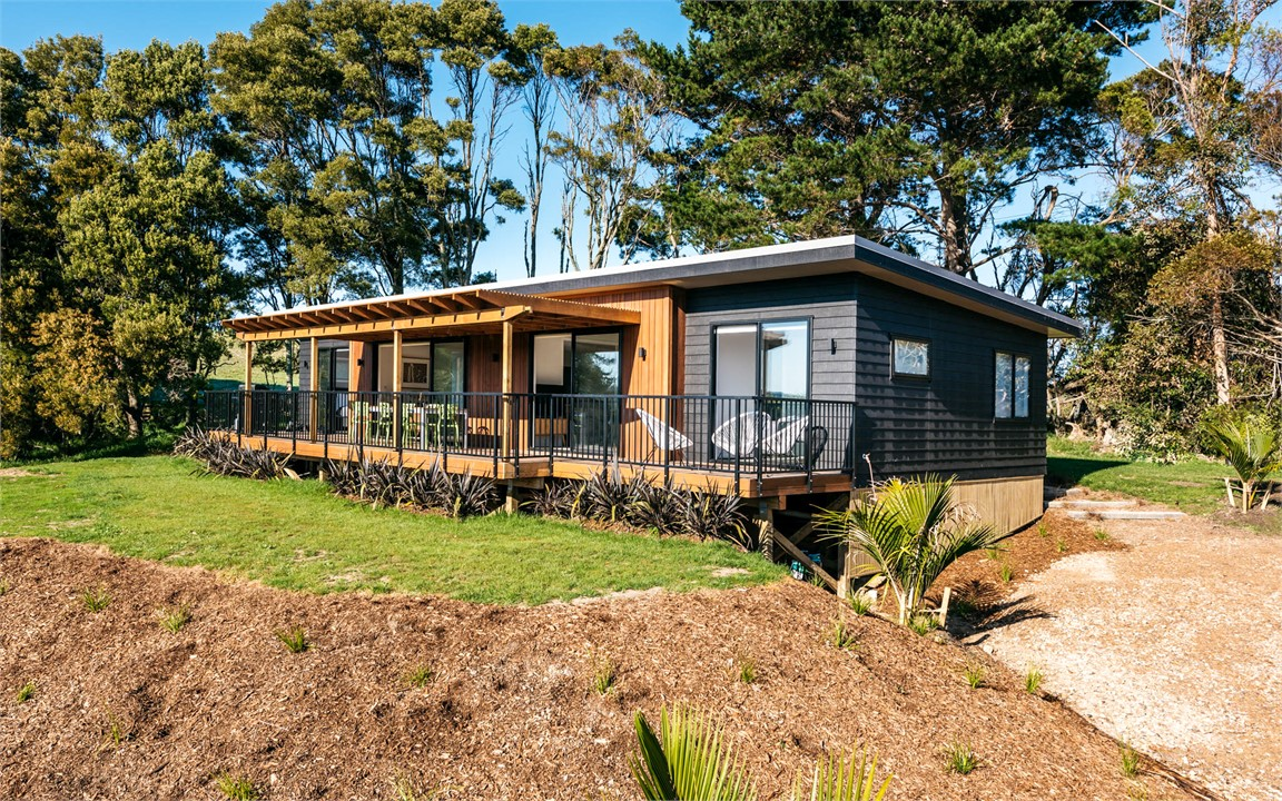 Houses for rent auckland no letting fee
