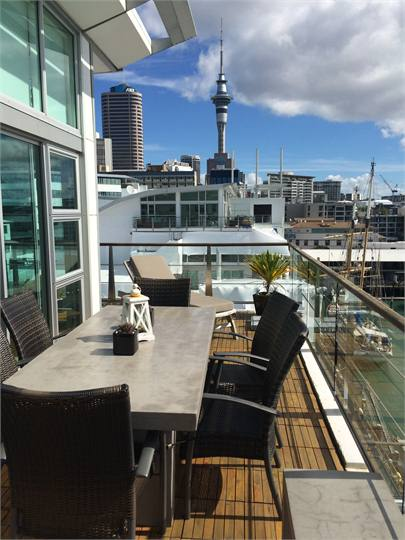 Furnished houses for rent auckland