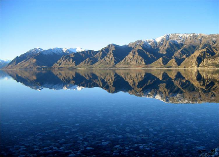 Wanaka Holiday Home accommodation Fantail Cottage  : 2735834 from www.holidayhouses.co.nz size 752 x 540 jpeg 49kB