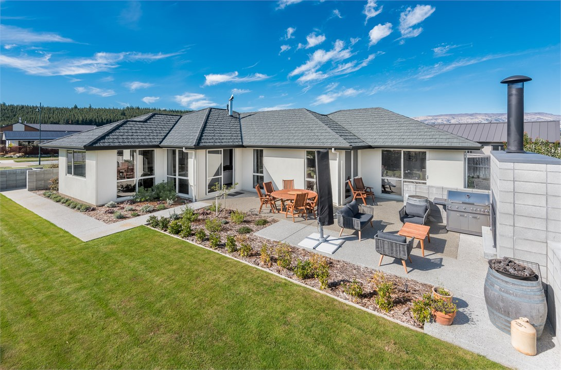 New Zealand holiday homes, baches and vacation homes for rent