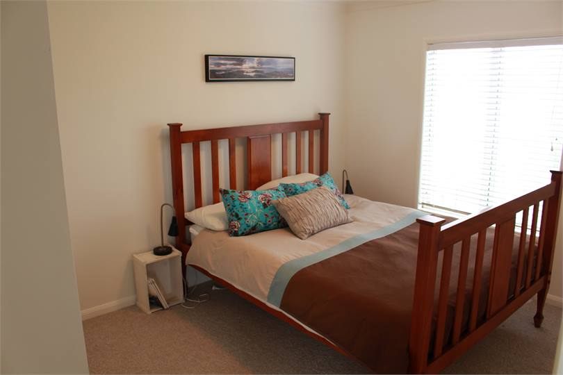 Seaside Solitude Mt Maunganui Holiday Home For Rent