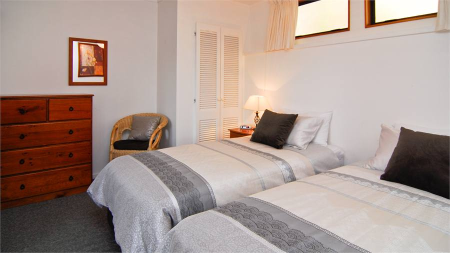 Allure Lodge Cottage Paihia Cottage For Rent Holiday Houses