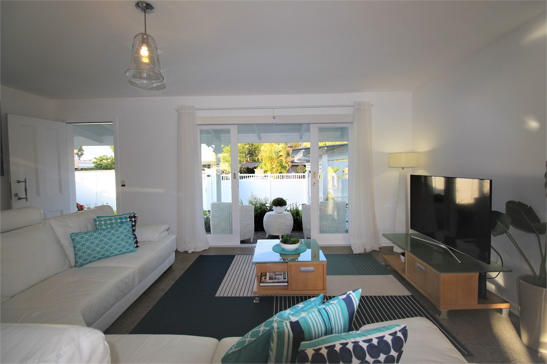 Gold Coast holiday homes, accommodation rentals, baches and