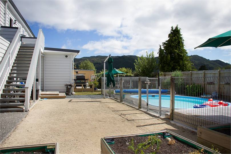 upper hutt chat sites Tranquility homestay bed & breakfast, upper hutt: see 7 traveller reviews, 3 candid photos, and great deals for tranquility homestay bed & breakfast, ranked #6 of 7 b&bs / inns in upper hutt.