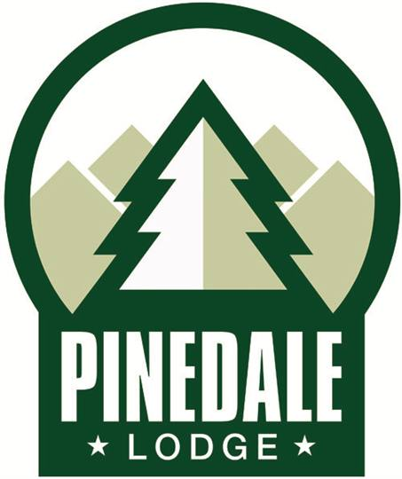 pinedale online hookup & dating Discover how easy it is to meet single women and men looking for fun in pinedale — from the comfort of your own home completely free online dating.