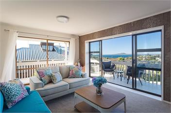 Short term accommodation north shore auckland